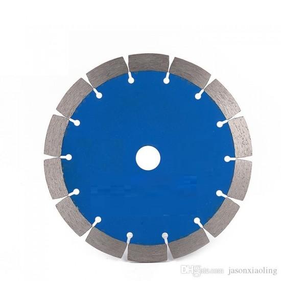 180mm 7 Inch Diamond Cutting Disc  Price in Pakistan