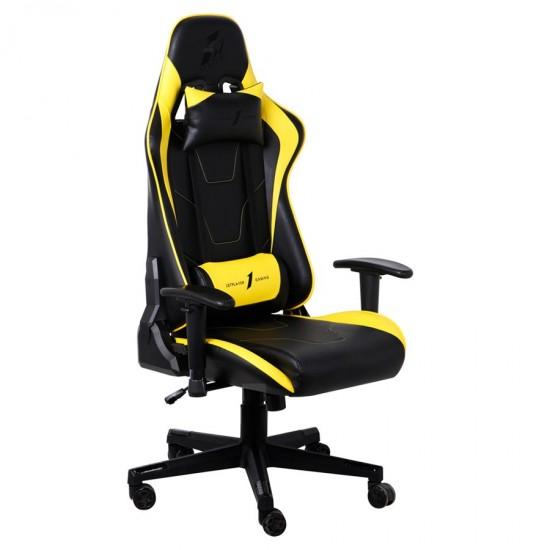 1stPlayer FK2 Gaming Chair  Price in Pakistan
