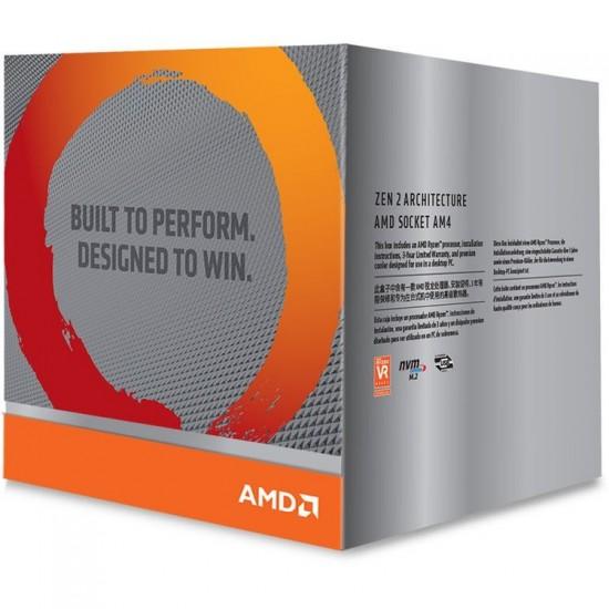 AMD Ryzen 9 3900X 12-Core AM4 Processor  Price in Pakistan