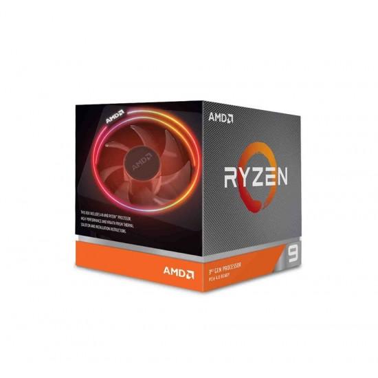 AMD Ryzen™ 9 3950X 16-Core AM4 Processor  Price in Pakistan