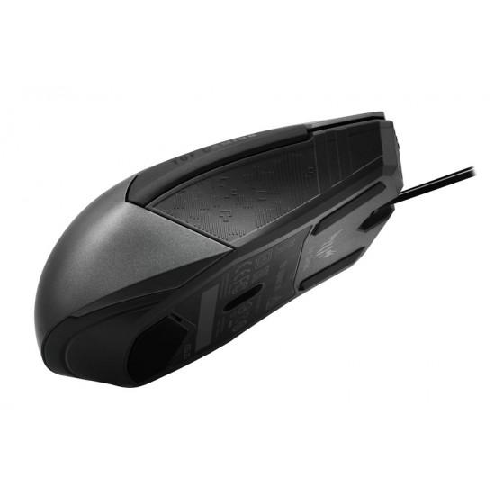 Asus Tuf Gaming M5 Optical 6200-DPI RGB Usb Gaming Mouse  Price in Pakistan