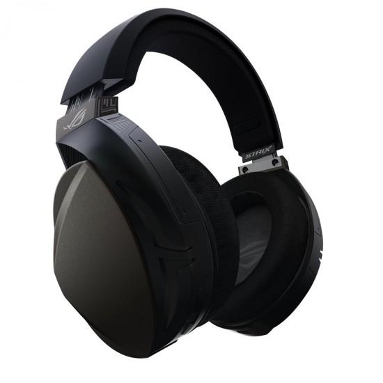Asus Rog Strix Fusion Wireless 2.4ghz Gaming Headset  Price in Pakistan