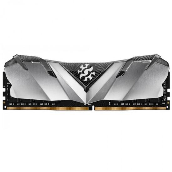 Adata XPG D30 DDR4 16GB AX4U3000316G16-SB30 Memory  Price in Pakistan