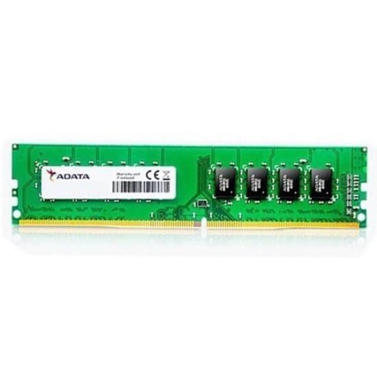 Adata 4GB Premier 2666MHz DDR4 Memory Module  Price in Pakistan