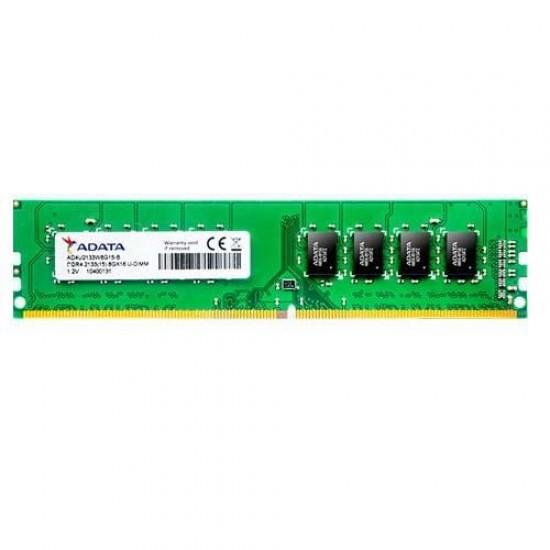 Adata 8GB DDR4 2400MHz AD4U240038G17-R Premier Desktop Memory  Price in Pakistan