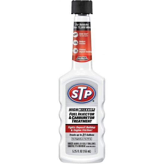 STP 78571 Fuel Injector & Carburetor (White)  Price in Pakistan