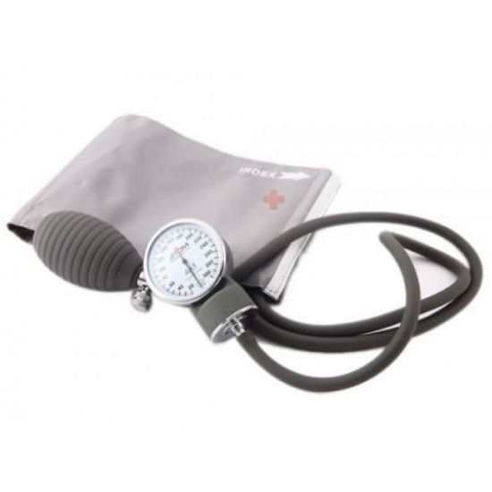 ATOM AT-956 Blood Pressure Superior Aneroid Sphymomanometer