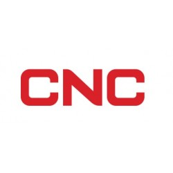 CNC Products Price in Pakistan