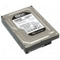 HDD (Hard Disk Drives)