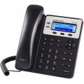 Landline Phones