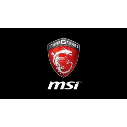 MSI Graphic Cards Price in Pakistan