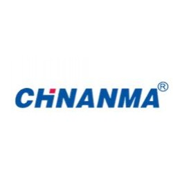 Chnanma Products Price in Pakistan