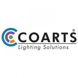Coarts Products Price in Pakistan