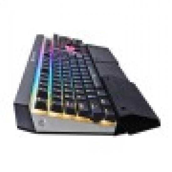 Cougar Attack X3 RGB 37ATRM1MB.1002 Gaming Keyboard  Price in Pakistan