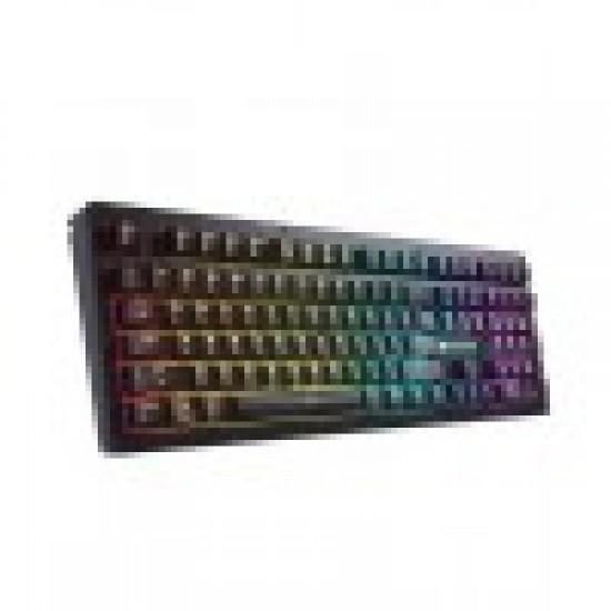 Cougar PURI RGB 37PRRM3SB.0002 Gaming Keyboard  Price in Pakistan