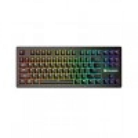 Cougar PURI TKL RGB 37PTRM3SB.0002 Gaming Keybord  Price in Pakistan