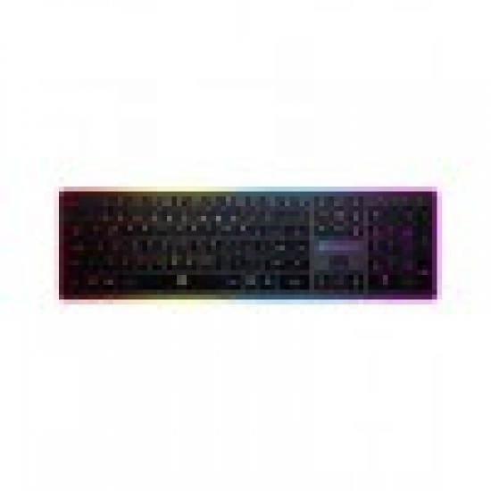 Cougar Vantar Scissor 37VANXNMB.0002 Gaming Keyboard  Price in Pakistan