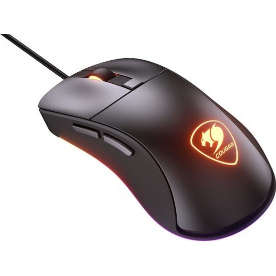 Cougar Surpassion ST 3MSSTWOB.0001 Wireless Optical Gaming Mouse  Price in Pakistan