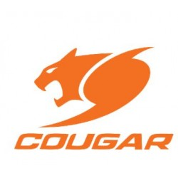 Cougar Products Price in Pakistan