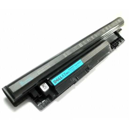 Dell Inspiron 15R-5521 3521 OEM Genuine Battery  Price in Pakistan