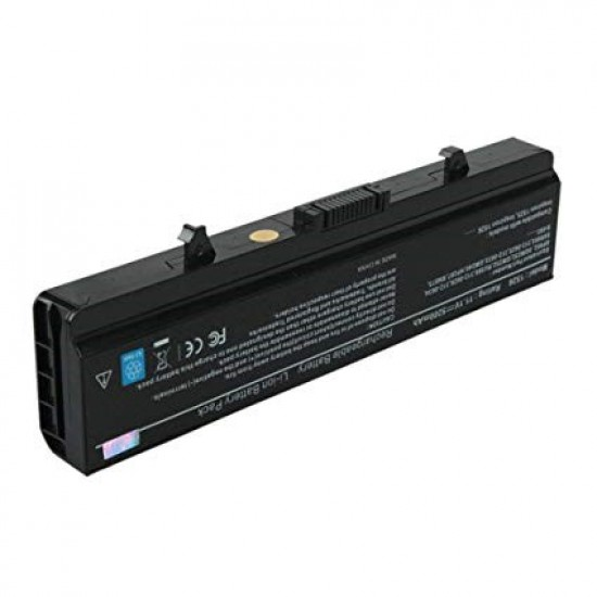 Dell Inspiron GW240 Battery  Price in Pakistan