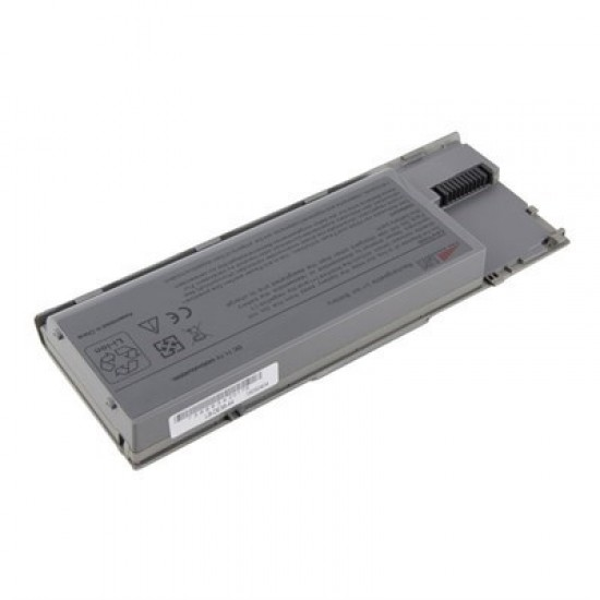 Dell Latitude D Series Battery  Price in Pakistan