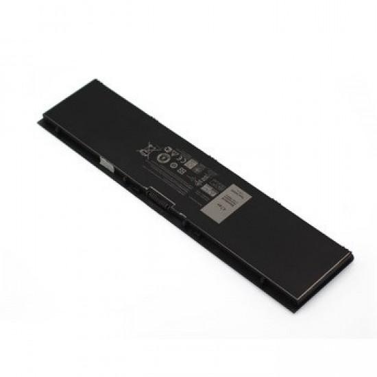 Dell Latitude E7440 E7450 Battery  Price in Pakistan