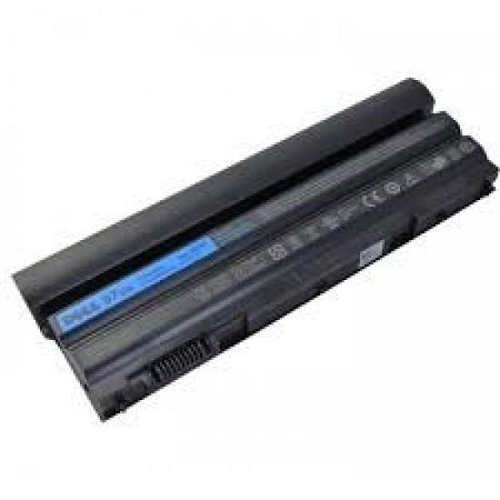Dell Latitude E Series Genuine Battery  Price in Pakistan