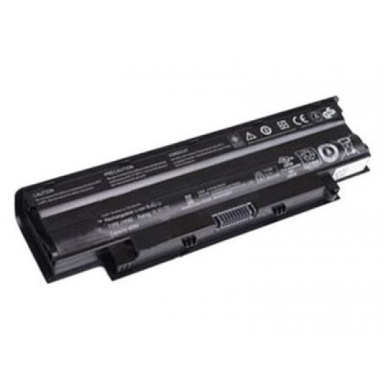 Dell N4010 Laptop Battery  Price in Pakistan
