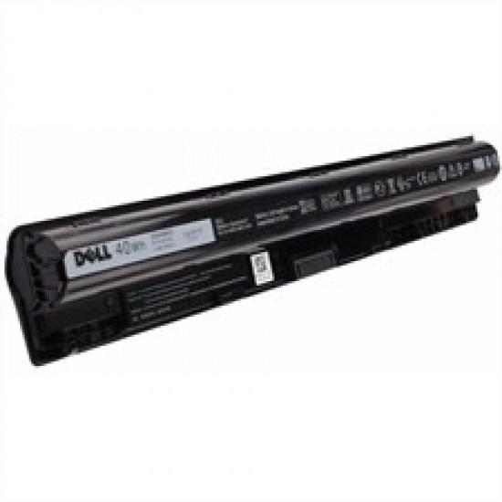 Dell Vostro V3 Series Genuine Laptop Battery  Price in Pakistan