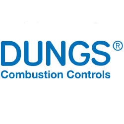 Dungs Products Price in Pakistan