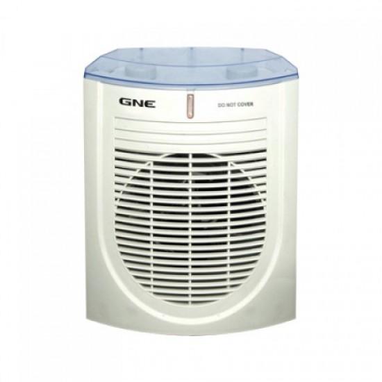 Gaba National GN-2027 Fan Heater  Price in Pakistan