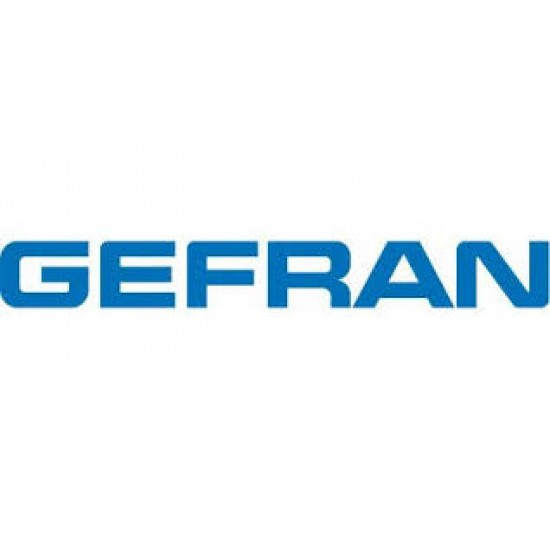 Gefran GFX-OUT-RR Modular Power Controller  Price in Pakistan