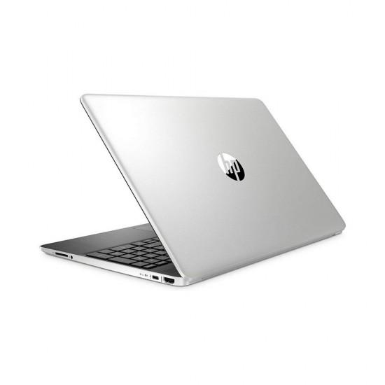HP ProBook 440 G7 Notebook PC (6YY26AV) Core i5 512GB  Price in Pakistan
