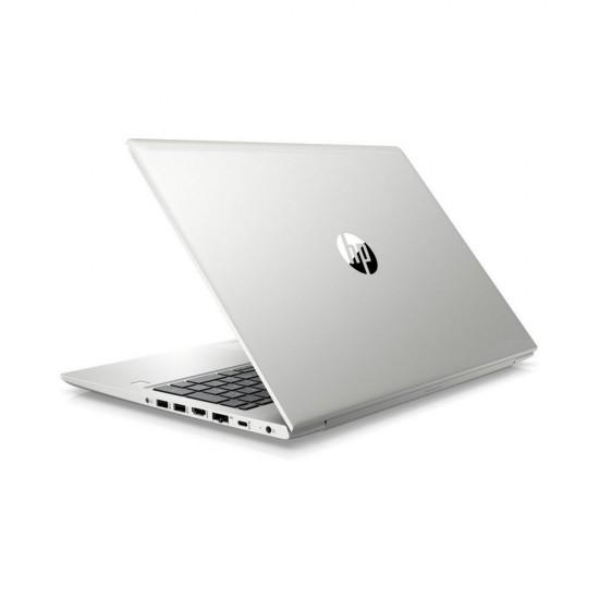 HP ProBook 440 G7 (6YY28AV) Core i7 10 Generation NoteBook Pc  Price in Pakistan