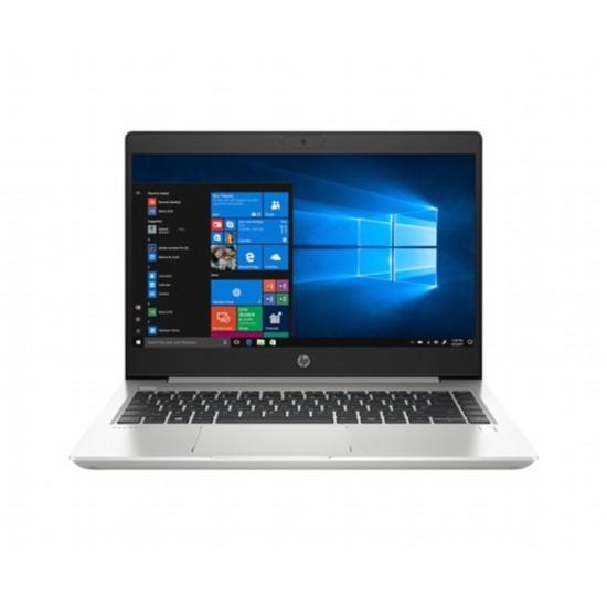 HP ProBook 440 G7 Notebook PC (6XJ57AV) Core i7 512GB  Price in Pakistan