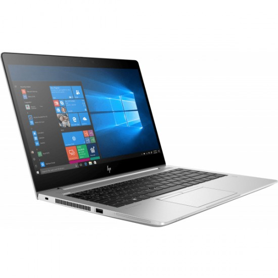 HP EliteBook 840G6 Core i7 8 Generation 16GB-512GB  Price in Pakistan