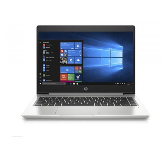 HP PROBOOK 440G6 Core i7 8265U 8th Generation Laptop 8GB RAM 1TB HDD 14  Price in Pakistan