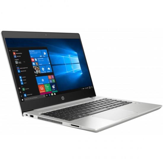 HP PROBOOK 440G6 4RZ57AV Core i7 8th Generation Laptop 8GB RAM 2GB Graphic Card  Price in Pakistan