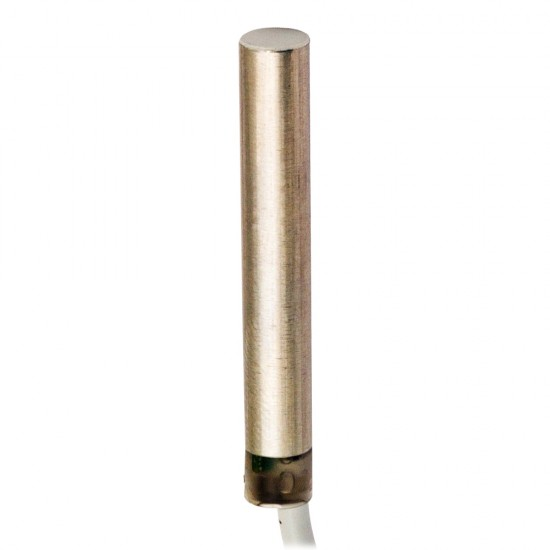 Micro Detectors AH1/AP-1A Cylindrical Inductive Proximity Sensor  Price in Pakistan