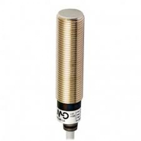 Micro Detectors AM1/AP-1A Cylindrical Inductive Proximity Sensor  Price in Pakistan