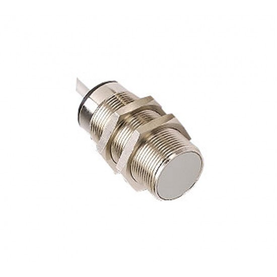 Micro Detectors AT1/AN-1A Cylindrical Inductive Proximity Sensor  Price in Pakistan