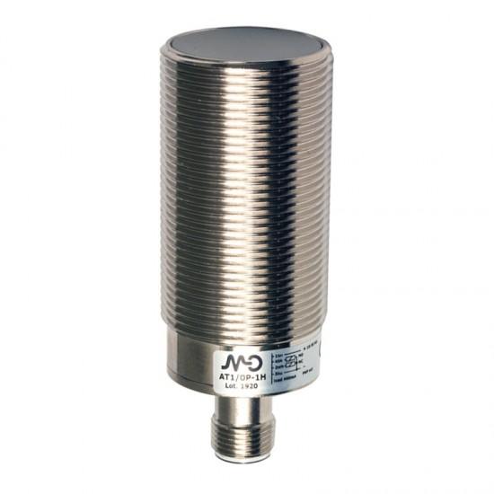 Micro Detectors AT1/AP-1H Cylindrical Inductive Proximity Sensor  Price in Pakistan