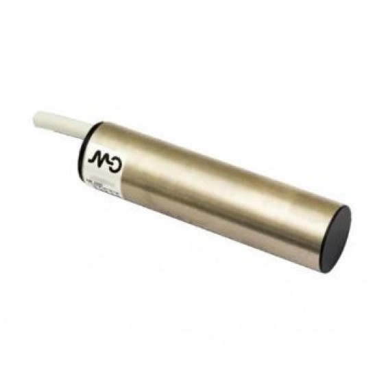 Micro Detectors CE1/0N-1A Cylindrical Capacitive Sensor  Price in Pakistan