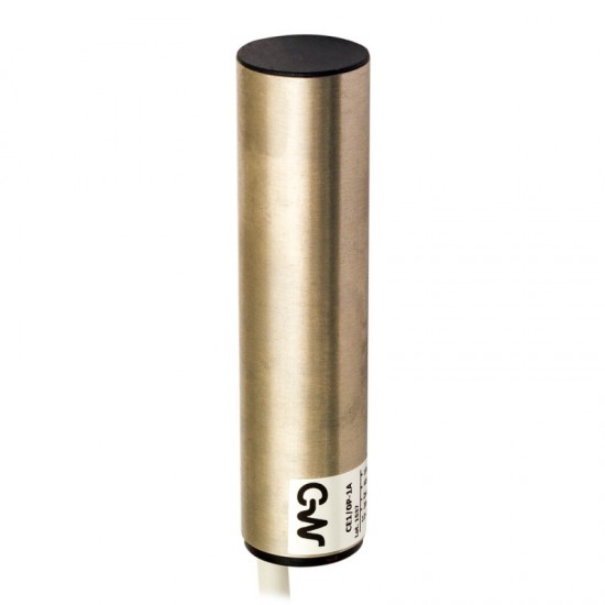 Micro Detectors CE1/0P-1A Cylindrical Capacitive Sensor  Price in Pakistan