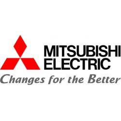 Mitsubishi Electric Products Price in Pakistan