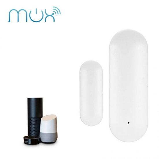 Mux Door Sensor  Price in Pakistan