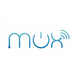 Mux Life Home Automation Products Price in Pakistan