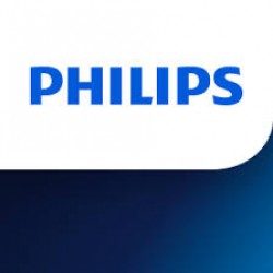 Philips Products Price in Pakistan