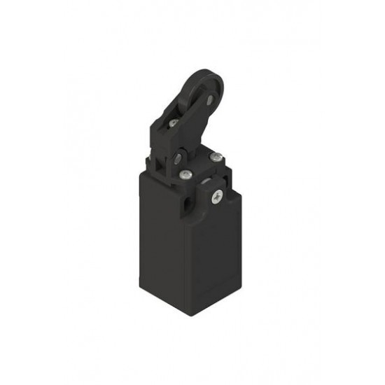 Pizzato FR 507 Limit Switch For Normal Duty